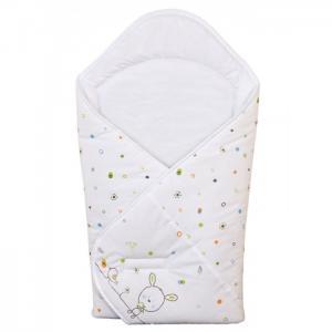 Одеяло-конверт Dream Roll-over (принт) Ceba Baby