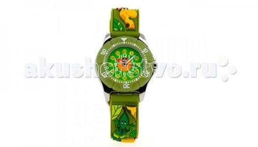 Часы  Наручные Snake 600557 Baby Watch