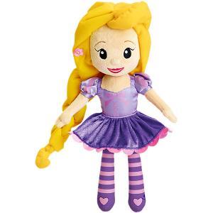 Мягкая игрушка с мелодией Рапунцель, Disney, CHICCO