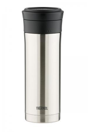 Термос  для напитков TCMK-500 SBK, 500 мл Thermos