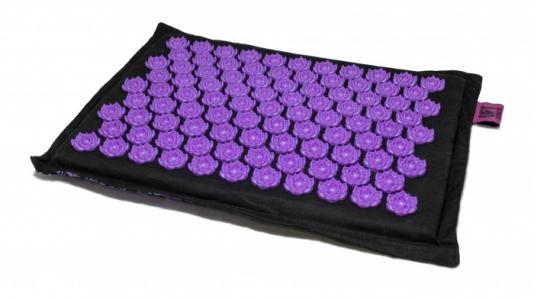 Подушка для акупунктурного массажа Original FitTools