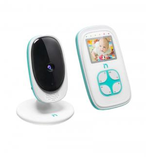 Видеоняня  Roomie 20 с LCD дисплеем 2'' iNanny