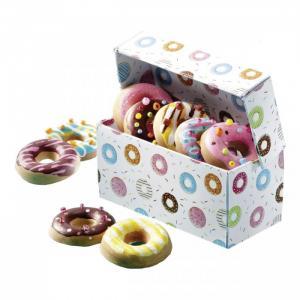 Набор для творчества Donut factory Totum