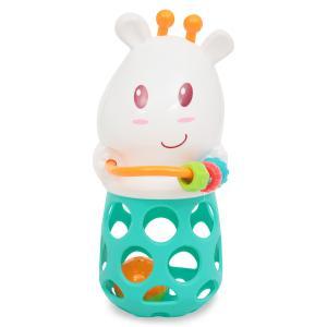 Развивающая игрушка  Жираф Zhorya