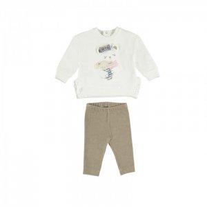 Baby Комплект для девочки 2718 Mayoral