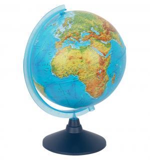 Глобус  физический Классик Евро 250 мм Globen
