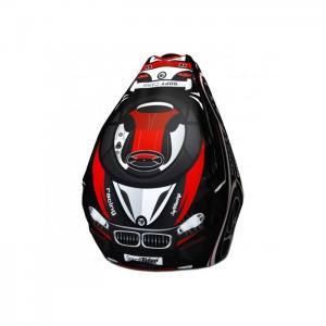 Мешок Рюкзак Подушка Bags Машинки Small Rider