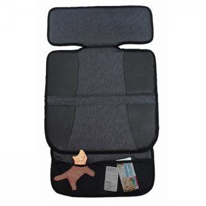 Защитный коврик для автомобильного сиденья L AL4014 Altabebe