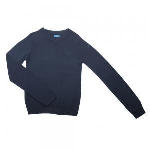 Джемпер , цвет: синий Button Blue