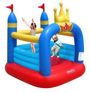 Airmagic Надувной батут Замок 8303 Happy Hop