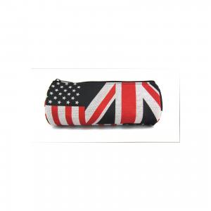 Пенал British Flag, цвет мульти Creative LLC