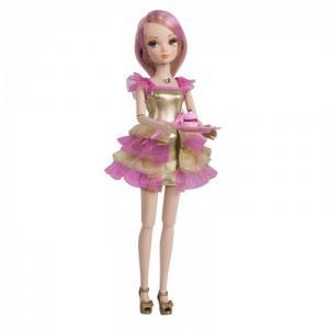 Кукла Чайная вечеринка (Daily collection) Sonya Rose