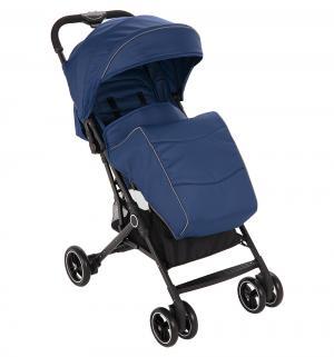 Прогулочная коляска  L-3, цвет: синий Corol