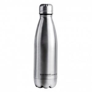 Термос  бутылка Central park 510 мл Asobu
