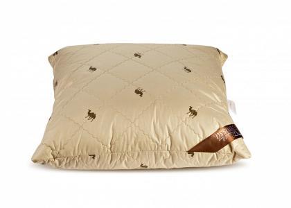 Подушка верблюд 50х70 см Verossa