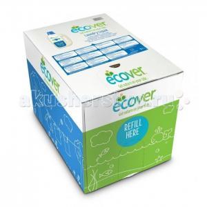Экологическое универсальное моющее средство 15 л Ecover