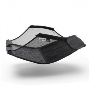 Корзина для покупок Bee5 underseat basket Bugaboo
