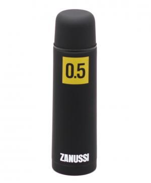 Термос (0,5 л) Zanussi