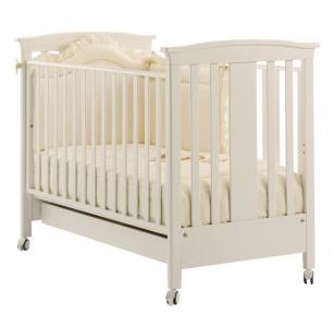 Детская кроватка  Sonia Erbesi