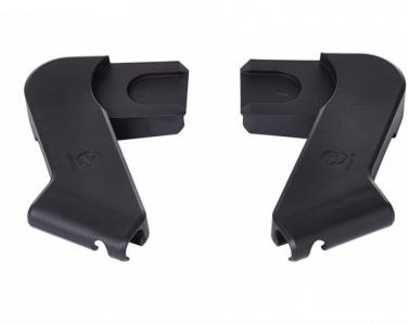 Адаптер для автокресла  Buggy Car Seat Adapters EasyWalker