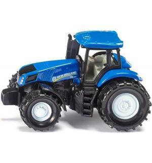 Модель трактора  New Holland T8.390 Siku