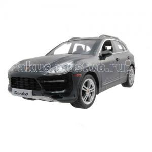 Радиоуправляемый автомобиль 1:12 Porsche Cayenne S KidzTech
