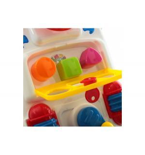 Beilexing Маленький водитель Fivestar Toys