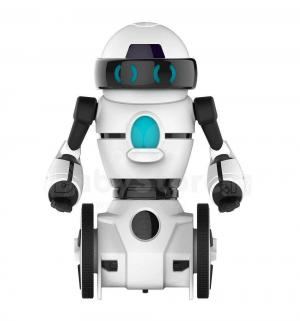 Игрушка  Мини робот МIP 20 см WowWee