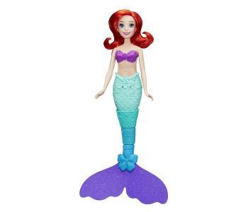 Ариэль Кукла плавающая Disney Princess