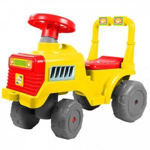 Каталка Орион Трактор В ОР931к R-Toys