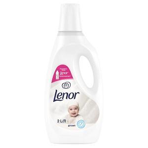 Кондиционер для детского белья  2 л Lenor