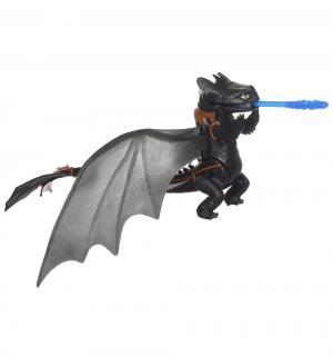 Функциональный дракон Dragons