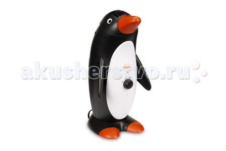 Очиститель воздуха Пингвин Crane