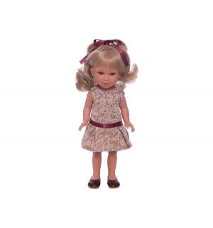 Одежда для кукол  Лето классика Комплект одежды Паулина Vestida de Azul