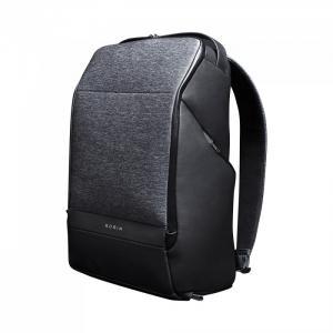Бизнес-рюкзак Flex-Pro Korin
