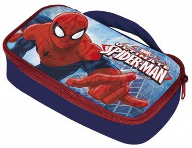 Термосумка для ланча Великий Человек-паук Stor