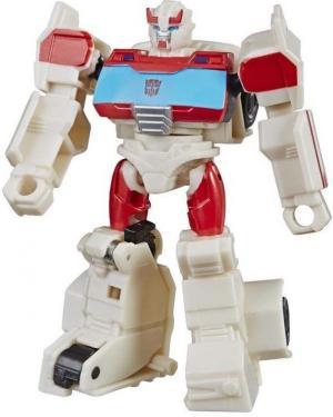 Трансформер  Кибервселенная Ratchet 10 см Transformers