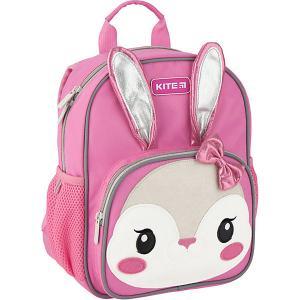 Рюкзак  Kids Bunny Kite. Цвет: розовый