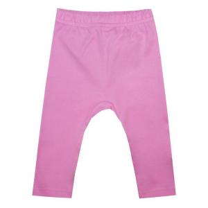 Ползунки  Фламинго, цвет: розовый Котмаркот