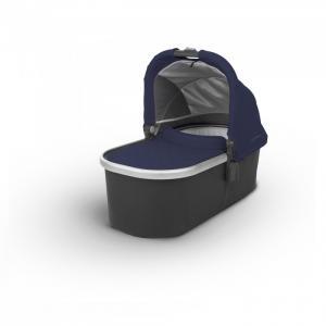 Люлька  для коляски Vista/Cruz 2018 UPPAbaby