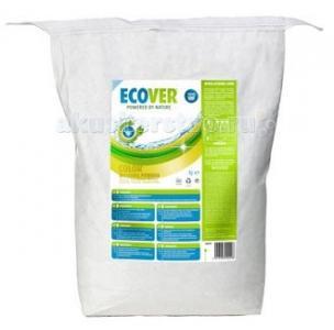 Экологический стиральный порошок-концентрат для цветного белья 7.5 кг Ecover