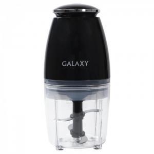Чоппер GL 2356 Galaxy