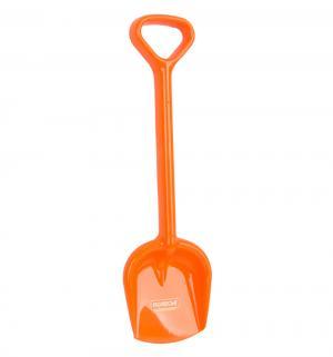 Лопатка  Оранжевый (50см) Полесье