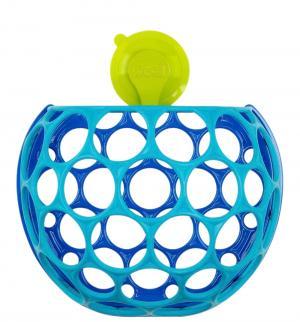 Контейнер для игрушек  ванной комнаты Oball