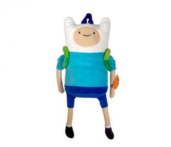 Рюкзак Finn Adventure Time