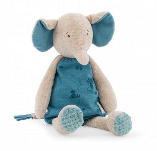Мягкая игрушка  Слоник 669021 Moulin Roty