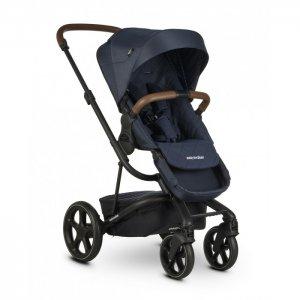 Прогулочная коляска  Harvey 3 Premium EasyWalker