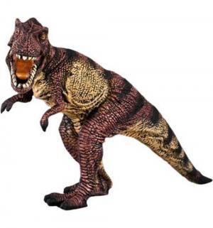 1010815  Тираннозавр Collecta