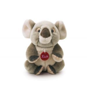 Мягкая игрушка  Коала Джамин 22 см Trudi