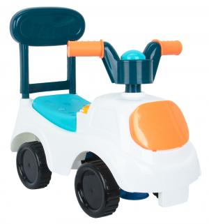 Каталка детская  1822A, цвет: space Kids Rider